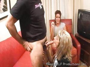 Эротику порно фильм со смыслом мжм