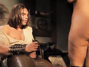 Съемки Порно Док Фильм