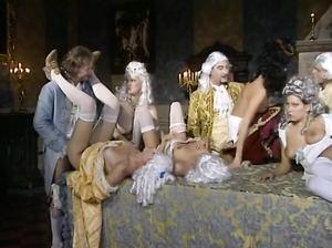 Порно Фильм Екатерина И Ее